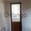 Сдается в аренду квартира 1-ком 40 м² площадь Льва Мациевича, 3, метро Пионерская