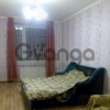 Сдается в аренду квартира 1-ком улица Ворошилова, 29к1, метро Ладожская