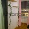 Сдается в аренду квартира 1-ком 25 м² улица Фёдора Абрамова, 4, метро Парнас