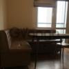 Сдается в аренду квартира 1-ком 41 м² Южное шоссе, 55к1, метро Международная