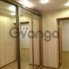 Сдается в аренду квартира 2-ком 50 м² Товарищеский проспект, 28к1, метро Улица Дыбенко