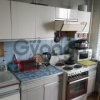 Сдается в аренду квартира 1-ком улица Маршала Казакова, 32, метро Автово