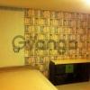 Сдается в аренду квартира 1-ком 36 м² Байконурская улица, 19к1, метро Комендантский проспект