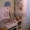 Сдается в аренду квартира 2-ком Новоизмайловский проспект, 38к2, метро Московская