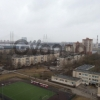 Сдается в аренду квартира 1-ком Русановская улица, 9, метро Пролетарская
