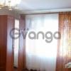 Сдается в аренду квартира 1-ком 38 м² бульвар Новаторов, 69, метро Проспект Ветеранов