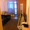 Сдается в аренду квартира 1-ком 24 м² улица Адмирала Трибуца, 7, метро Проспект Ветеранов