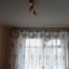 Сдается в аренду квартира 1-ком 34 м² улица Демьяна Бедного, , метро Гражданский проспект