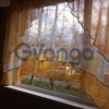 Сдается в аренду квартира 1-ком улица Подвойского, 35к1, метро Улица Дыбенко