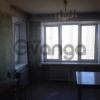 Сдается в аренду квартира 1-ком проспект Энергетиков, 48, метро Ладожская