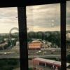Сдается в аренду квартира 1-ком Пискарёвский проспект, 46к2, метро Академическая