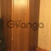 Сдается в аренду квартира 1-ком улица Ярослава Гашека, 24к1, метро Купчино