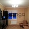 Сдается в аренду квартира 1-ком улица Оптиков, 49к1, метро Комендантский проспект