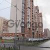 Сдается в аренду квартира 1-ком 20 м² улица Котина, 5, метро Проспект Ветеранов