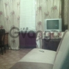 Сдается в аренду квартира 1-ком 31 м² улица Шелгунова, 24, метро Пролетарская