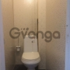 Сдается в аренду квартира 2-ком Железнодорожная улица, 66, метро Купчино