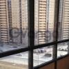 Сдается в аренду квартира 2-ком 56 м² улица Николая Рубцова, 13, метро Парнас