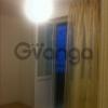 Сдается в аренду квартира 1-ком 35 м² проспект Королёва, 59к1, метро Комендантский проспект