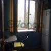 Сдается в аренду квартира 1-ком 32 м² Фрунзе,д.26