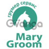 Магазин для грумеров MARYGROOM грумер сервис