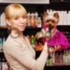 Приглашаем собак на бесплатную стрижку, купание и другие гигиенические процедуры