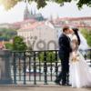 Ваша свадьба в Чехии - роскошно и недорого