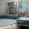 Сдается в аренду квартира 2-ком проспект Наставников, 29к3, метро Ладожская