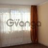 Сдается в аренду квартира 2-ком улица Антонова-Овсеенко, 9к1, метро Улица Дыбенко