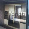 Сдается в аренду квартира 2-ком Новгородская улица, 8, метро Площадь Александра Невского 1