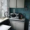 Сдается в аренду квартира 2-ком улица Ярослава Гашека, 4к1, метро Купчино