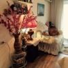 Продается квартира 2-ком 53 м² Сокол-1 ж/м ул., д. 1
