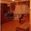 Продается квартира 1-ком 40 м² Маликова Генерала Потапова