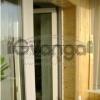 Продается квартира 1-ком 39 м² Богуния 1-го Травня