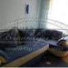 Продается квартира 1-ком 32 м² Широкий центр Львівська