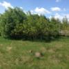 Продам Землю 25 км от Киева