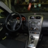 Toyota Corolla, X (E140, E150) 1.6 AT (124 л.с.) 2008 г.