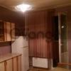 Сдается в аренду квартира 1-ком улица Вавиловых, 9к5, метро Академическая