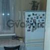 Сдается в аренду квартира 2-ком Будапештская улица, 89к1, метро Купчино