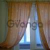 Сдается в аренду квартира 2-ком проспект Ветеранов, 108к1, метро Проспект Ветеранов