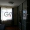 Сдается в аренду квартира 1-ком улица Латышских Стрелков, 1, метро Проспект Большевиков