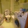 Сдается в аренду квартира 2-ком проспект Ветеранов, 75к2, метро Проспект Ветеранов