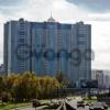 Сдается в аренду квартира 1-ком проспект Обуховской Обороны, 138к2, метро Обухово