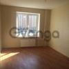 Сдается в аренду квартира 3-ком Заречная улица, 37, метро Парнас