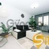 Продается квартира 3-ком 67.1 м² Героев Сталинграда ул.