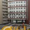 Продается квартира 2-ком 70 м² Филатова ул., д. 2/1