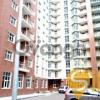 Продается квартира 1-ком 41 м² Филатова ул., д. 2/1