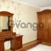 Сдается в аренду квартира 2-ком 85 м² Трутенко Онуфрия ул.