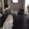 Продается квартира 1-ком 47 м² Сенный рынок Корольова