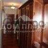 Продается квартира 3-ком 83 м² Никольско-Ботаническая
