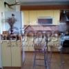 Продается квартира 1-ком 37 м² Подвойского